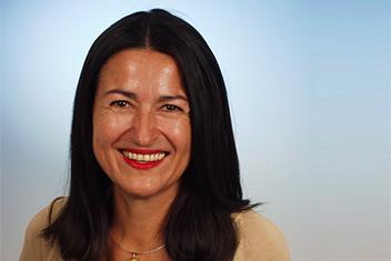 Dr. Kastinger-Mayr, Ärztin für Allgemeinmedizin