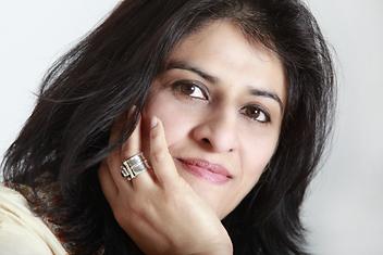 Shefali Sonalkar - Ayurveda